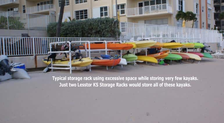 other-storage-racks-use-too-much-space