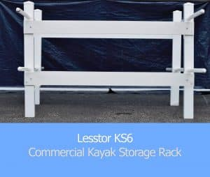 KS6-kayak-storage-rack